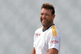 Ball Tampering Incident is Wake Up Call for Everyone: Kallis