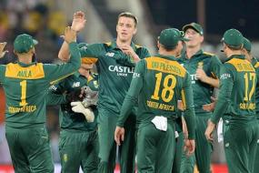 If India missed R Ashwin, we missed Morne Morkel: AB de Villiers