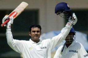 Virender Sehwag retires from International cricket, IPL on 37th birthday