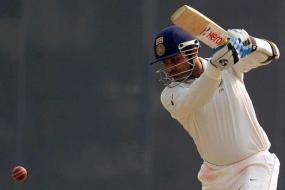 Virender Sehwag: The Marauder who made batting look simple