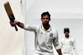 Ranji Trophy, Group C: Hyderabad in control vs HP, Goa on top against Tripura