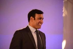 VVS Laxman's 281 awarded the best Test innings in last 50 years