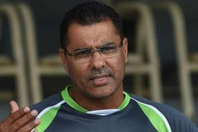 Under fire Waqar Younis draws flak from ex-players