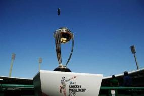 Hosting World Cup boosted Cricket Australia's coffers
