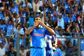 Zaheer Khan retires: Full text of the left-arm pacer's statement