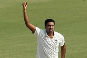 As it happened, 3rd Test: India vs South Africa, Day 1