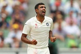 Ravichandran Ashwin moves to 2nd, AB de Villiers slips in ICC Rankings
