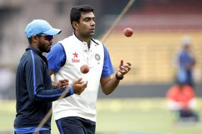 India vs South Africa 2015: Nagpur track may offer another Ashwin, Jadeja special