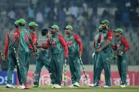 Bangladesh likely to include new players in World T20 squad