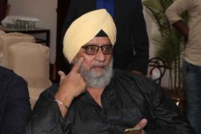 Delhi government does not need permission to probe DDCA: Bishan Singh Bedi