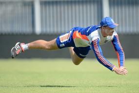 England drop Jos Buttler for 3rd Test against Pakistan