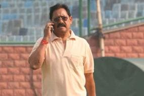 DDCA seeks one-day deadline extension from BCCI