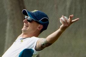 Dale Steyn replaces injured Lasith Malinga in CPL