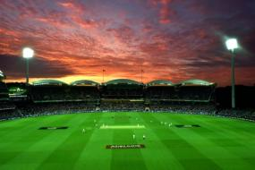 Skippers praise day-night Test as success