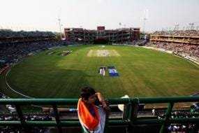 Probe panel moots suspension of DDCA amid corruption allegations