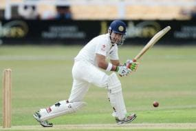 As it happened: Ranji Trophy 2015-16, Round 7, Day 2