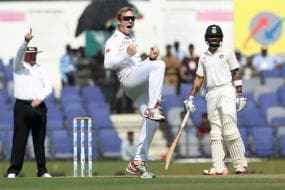Wickets are being prepared to get results: Simon Harmer