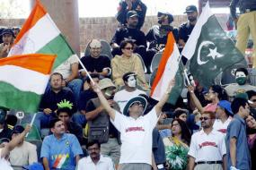 BCCI seeks government clearance on Pakistan series