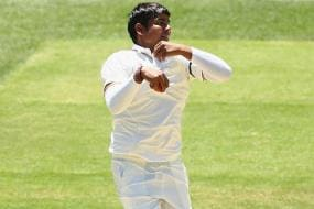 As it happened: Ranji Trophy 2015-16, Round 7, Day 3
