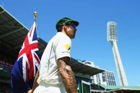Perth Test might be Mitchell Johnson's last: Mark Taylor