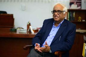 Will submit report on Delhi Test to HC on January 18: Justice Mudgal