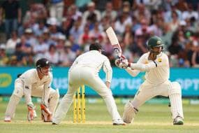 New Zealand await clarification on DRS controversy