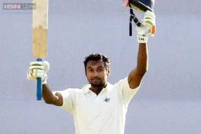 Ranji Trophy, Group C: HP's Dogra hammers Services, J&K 304/3 against Jharkhand