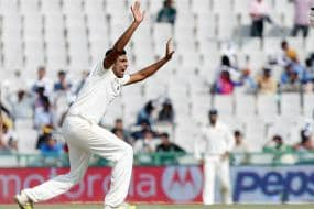 R Ashwin main reason behind back-to-back series wins: Virat Kohli