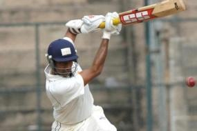 Robin Uthappa Ends 15-year Association With KSCA
