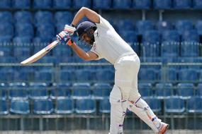 As it happened: Ranji Trophy 2015-16, Round 6, Day 2