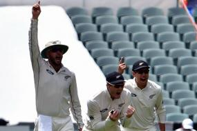Ross Taylor feels umpiring howler to have major bearing on day-night Test