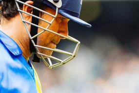 Two years since retirement: Sachin and We, the people