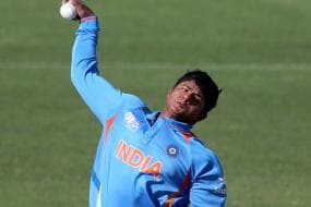 Under-19 India cricketers gear up for tri-series