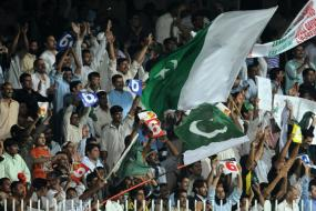 Have fresh fixing allegations put an end to India vs Pakistan in the UAE?