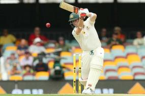 As it happened, 1st Test: Australia vs New Zealand, Day 2