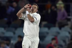 Tim Southee unconcerned about New Zealand's 30-year Test win drought in Australia