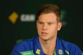 New Australia skipper Steve Smith promises 'hard, aggressive' cricket