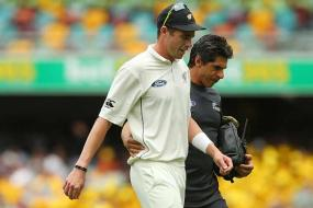 Tim Southee injury another blow for New Zealand