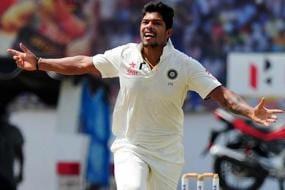 Ranji Trophy Semi-final: Karnataka Start Favourites Against Vidarbha