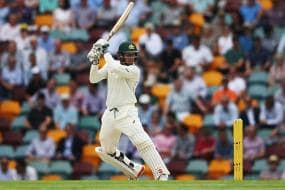 Australia vs South Africa 3rd Test Day 2 at Adelaide: As It Happened