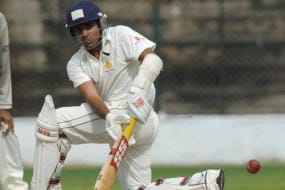 As it happened: Ranji Trophy 2015-16, Round 6, Day 3