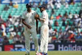 Can't produce bowlers playing on 500-run pitches: Virat Kohli