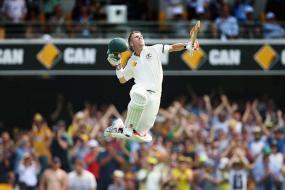 1st Test: Warner, Khawaja hit tons as Australia dominate New Zealand on Day 1