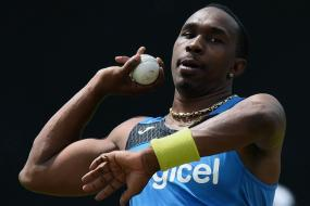 Dwayne Bravo criticises West Indies cricket board for strained relations with players