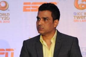 Sanjay Manjrekar says Rohit Sharma is on a 'self-destructive' mode