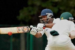 Ranji Trophy, Group B, Round 9: Mumbai feast on Gujarat bowlers, Punjab skittle TN for 68