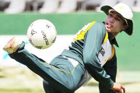 Team accepts Mohammad Amir in Pakistan camp after apology