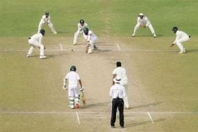 Nobody wants to block everything, Hashim Amla defends strategy