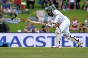 As it happened: South Africa vs England, 4th Test, Day 4
