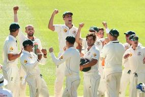 Our big challenge is to win away from home, says Darren Lehmann